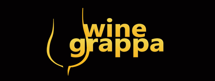 Wine & Grappa